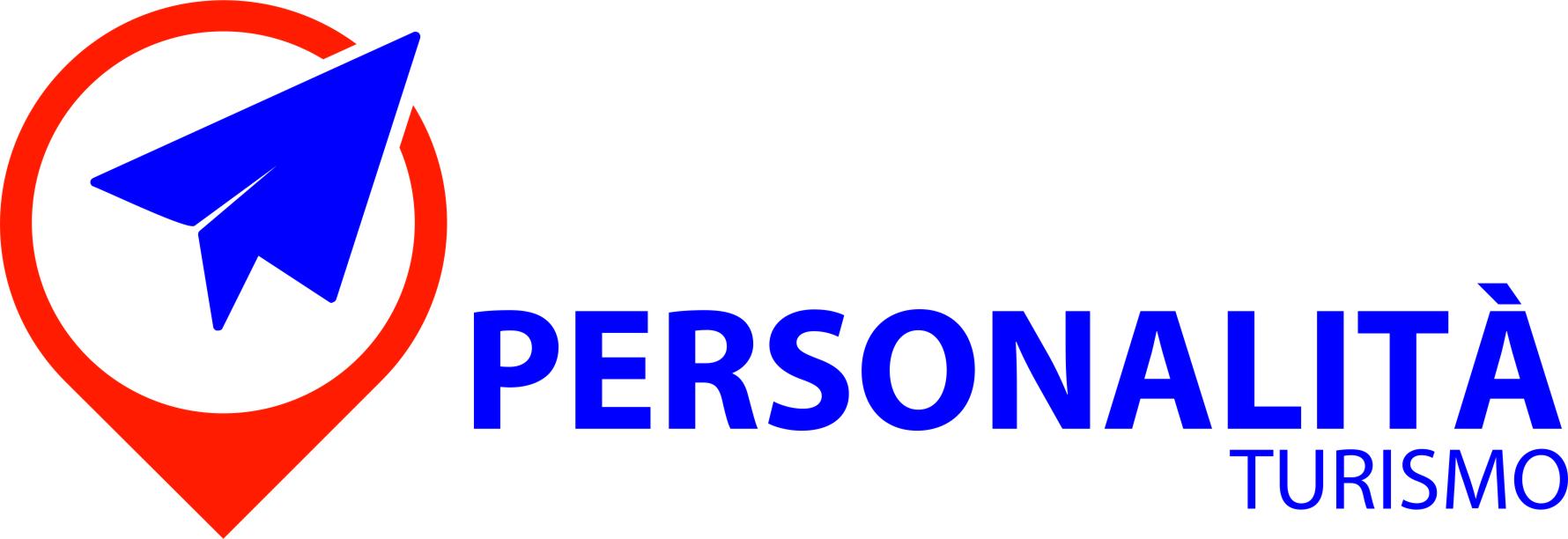 Personalita